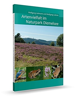 Cover Publikation Diemelsee