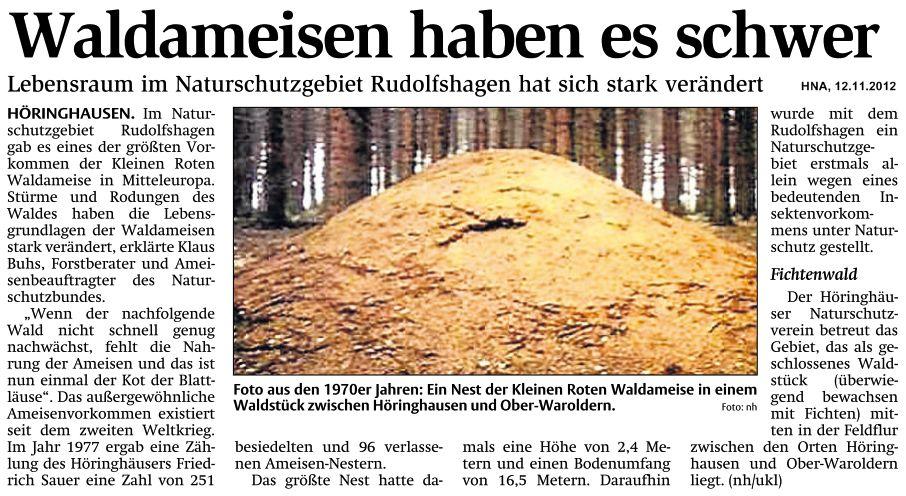Nsg rudolfshagen willkommen beim nabu waldeck frankenberg for Spiegel tv 11 12